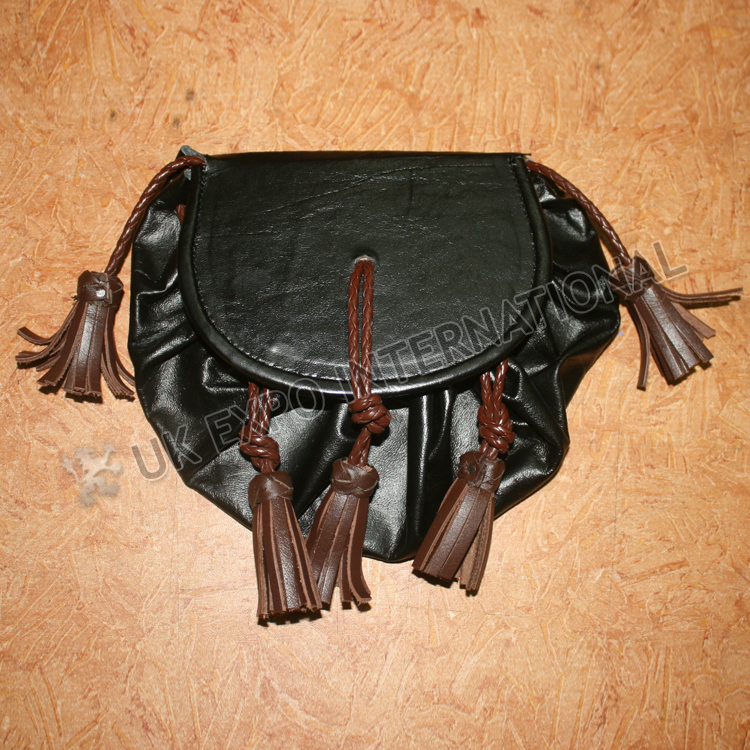 BLACK 60/'S ENGLISH MOD BOB RETRO WIG COSTUME PM578008