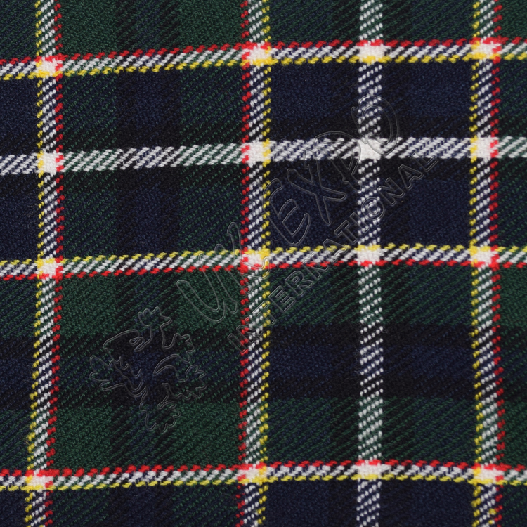 Scottish Clan Tartan Collect Black watch kilt,royal Stewart