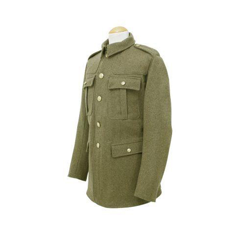 WWI Tunic only