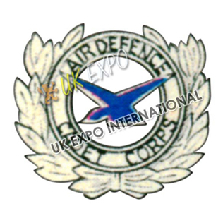 Air Defence Cadet Corps