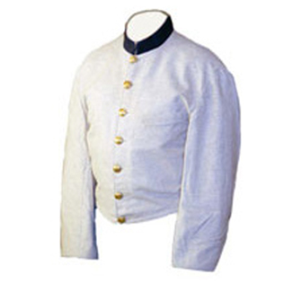 Alabama Depot Jacket