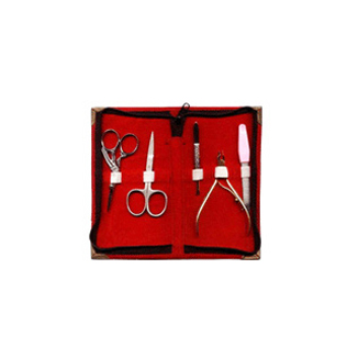 Civil War Medical Equipments