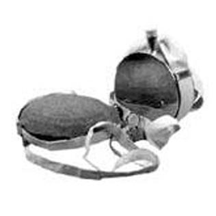 CS Tin Drum Canteen
