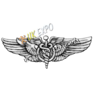 Flight Surgeon 2nd Type