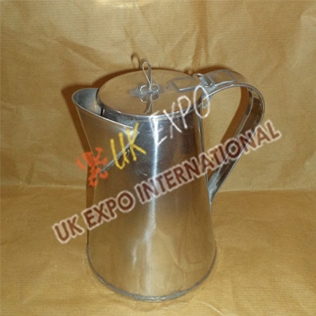 Large Coffee Pot