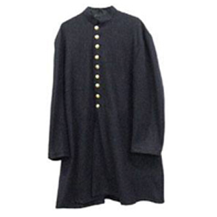 Officers Frock