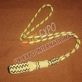 Officers Sword Knot