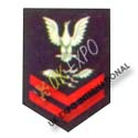 Petty Officer 2nd Class Av Redioman