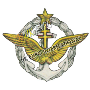 Pilot Naval Aviation F.F.N.F.