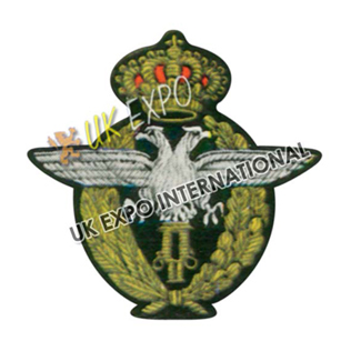 Pilots Badge 1916-34