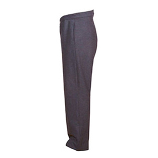 Richmond Depot Jeancloth Trousers