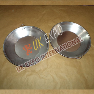 Tin Plate Hang up type