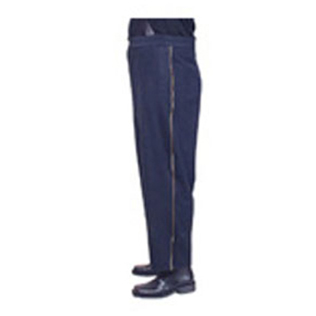 Type 2F Federal Officers Trousers